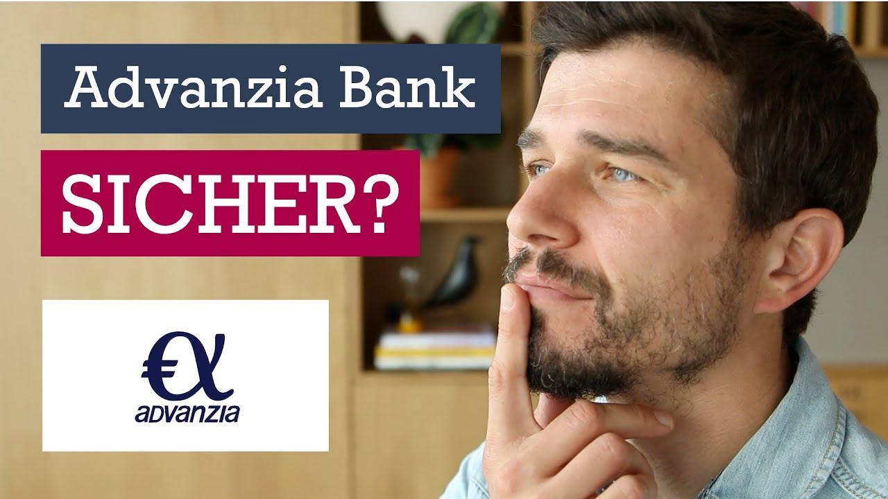 Negative Erfahrungen Zur Advanzia Bank 31 Berichte Kritische Anleger