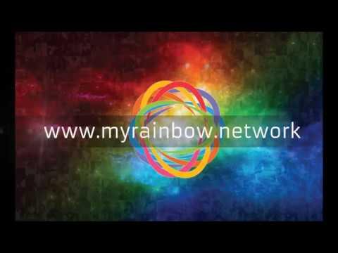 Joanna Ferrari Story - Trans Sydney Pride