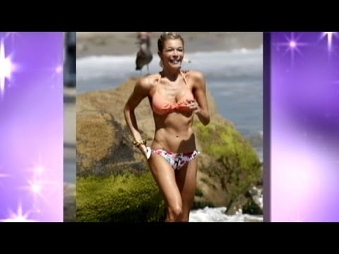 LeAnn Rimes, Guiliana Rancic Feud Over Country Singer's Weight Loss on Twitter