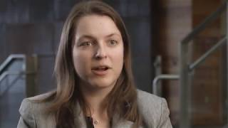 2nd Chain Reaction Innovations cohort: Erika Boeing thumbnail