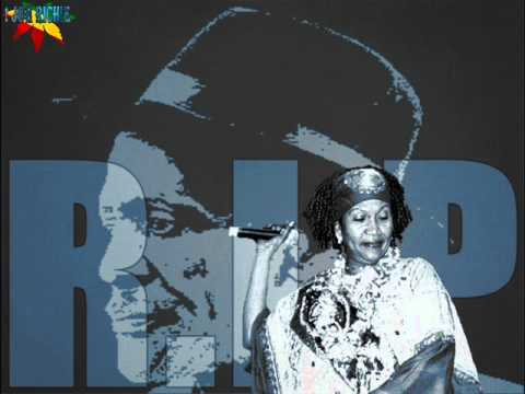 Gregory Isaacs & Marcia Griffiths - Number One