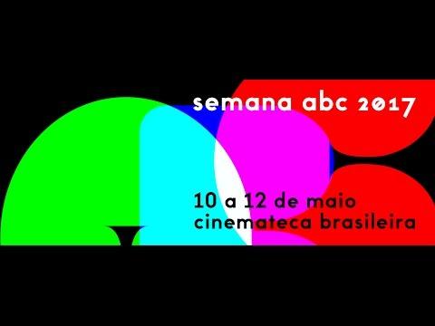 Semana ABC 2017 Masterclass Com Affonso Beato, ASC, ABC