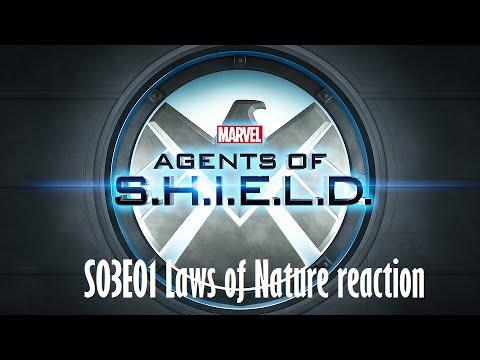 agents of shield s03e01 pl
