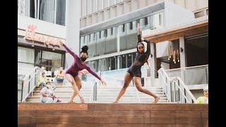 National Dance Day Celebration 2020 in Atlanta