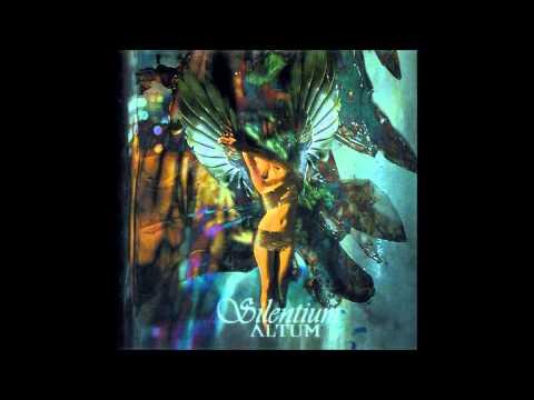 Клип Silentium - The Sinful