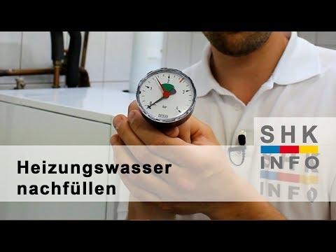 Aufbau Kühlschrank Physik : Funktionsweise eines kühlschranks kompressorkühlschrank youtube