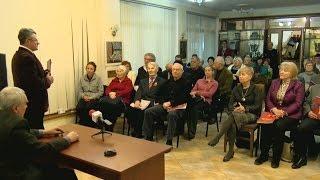 Молдова-Россия: Вчера, сегодня, завтра