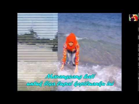 Pantai abis pas band mp4 hd video download 151. 237. 200. 35. Bc.