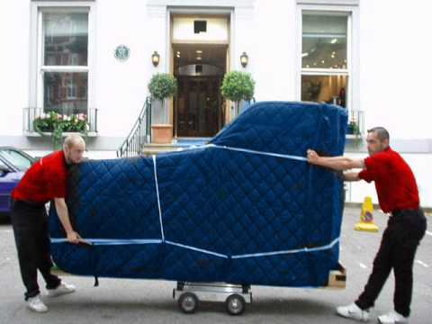 Chicago Movers with Cost effective Moving Services