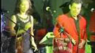 MUSICA DE GUATEMALA - MI LUPITA - MARIMBA INDIA MAYA