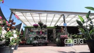 Garden   Plant Bug Nursery   Mt Colah   2079