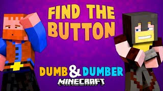 Minecraft: Dumb & Dumber ★ Find the Button (Part 2)