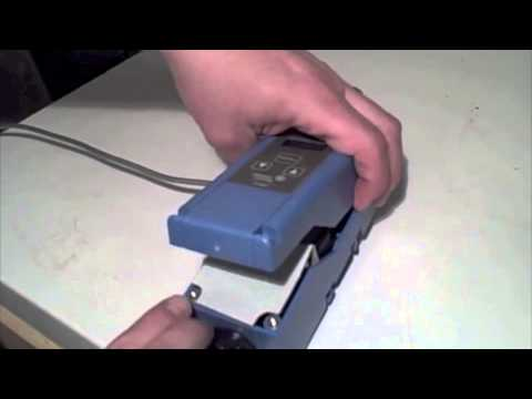 How to Change Your Johnson Controller Jumpers - YouTube