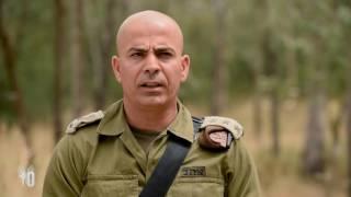 אל״ם רסאן עליאן - מלחמת לבנון השנייה