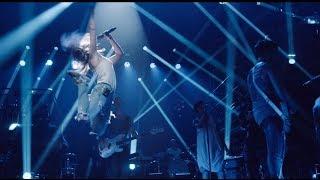 Das Konzert aus dem Kesselhaus  | Das Konzert aus dem Kesselhaus | Backstage