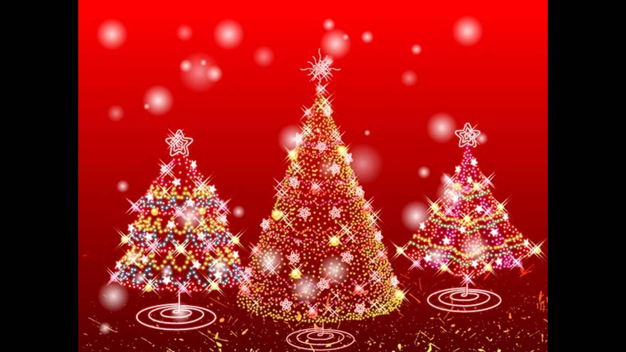 christmas music this moment free mp3 download - Christmas Music Download