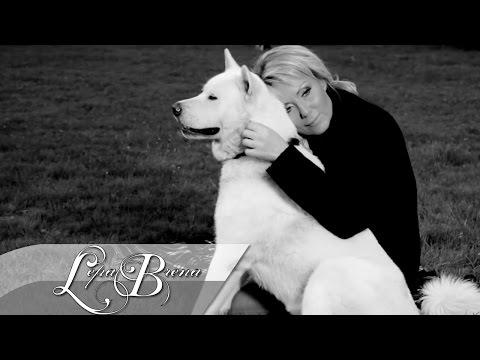 Lepa Brena - Stakleno Zvono - (Official Video 2011)