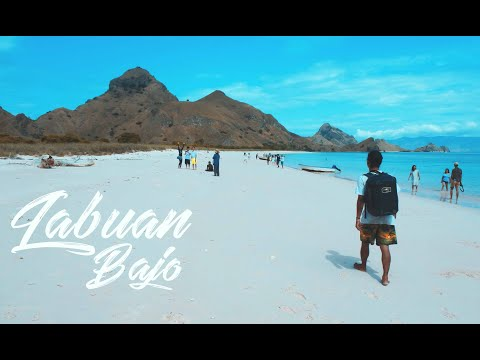 incredible-labuan-bajo-(cinematic)
