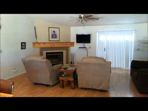 Great Country home for Sale in Imperial CA by Jay Goyal