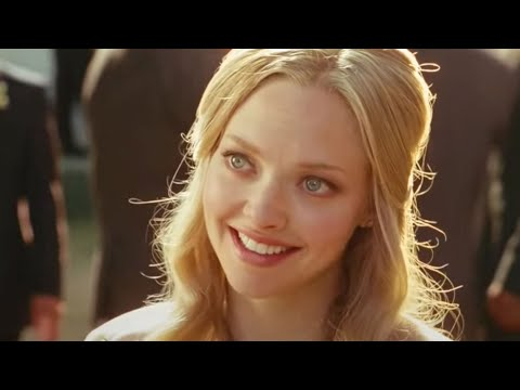 letters-to-juliet---trailer-in-hd