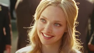 Letters To Juliet is an enchanting story about love -- of encounter...