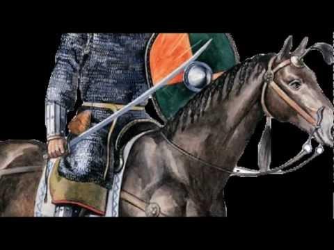 steppe warriors scythian, dacian, sarmatian, hun, var-hun, türk, bulgar, magyar