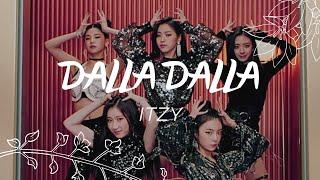 [NEW] KPOP RANDOM DANCE CHALLENGE 2019 | w/ countdown