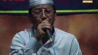 Video MASYAALLAH H Muammar ZA Haflah Tahun 2007 - Isro Mi'raj dan DIRGAHAYU NKRI k-62 Di Tangerang FULL download MP3, 3GP, MP4, WEBM, AVI, FLV Mei 2018