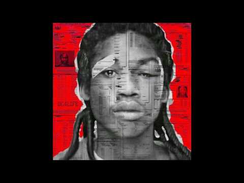 Meek Mill-Offended (Remix) Ft Young Thug, 21 Savage, Gucci Mane & Lil Wayne (NEW 2016)