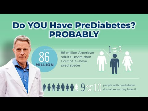 do-you-have-prediabetes?-probably