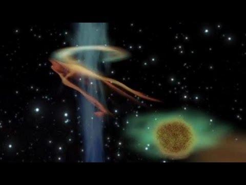 Resultado de imagen de Singularidad de un <a href=