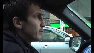 видео БК Триумфо в Москве