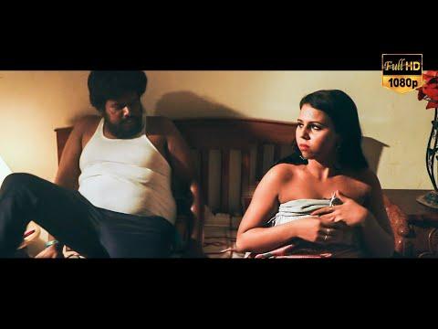 Vaadagai Pookkal (வாடகை பூக்கள்) - Tamil Short Film | Sun Shanmugam