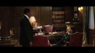 1408 (2007) Trailer HD