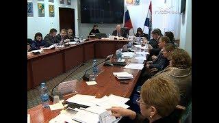 В 2018 году в Самарской области планируют решить вопрос 12 долгостроев