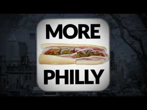 "6abc - ""More Philly"" Promo (2015)"