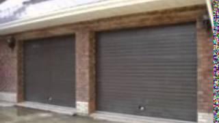 видео металлические ограждения балконов волгоград