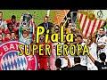 Piala Super Eropa 2020, Juara Liga Champions Tak Selalu Digdaya
