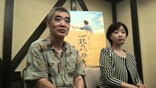 シーツーWEB版 www.riverbook.com 日本映画界の中で、99歳という最高齢...