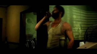 Max Payne 3 - Official Gameplay Trailer [HD]