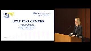 The STAR Program