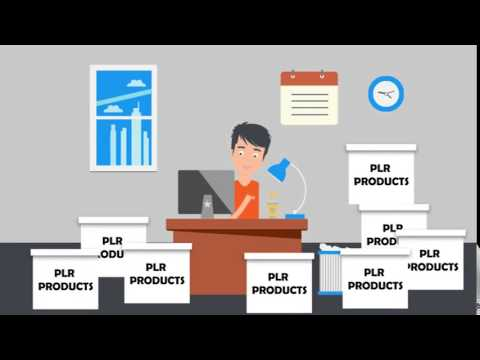 Best Home Based Business Ideas - How To Make Money Online