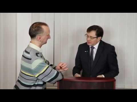 Анатолий Пешко и Рафаэль Литвин об итогах уходящего 2018 года в Украине