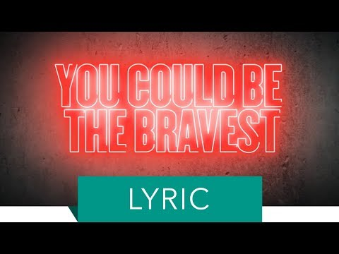 SIR ROSEVELT - THE BRAVEST (OFFICIAL LYRIC VIDEO | FOOTBALL EDITION)