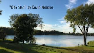 One Step - Kevin Monaco