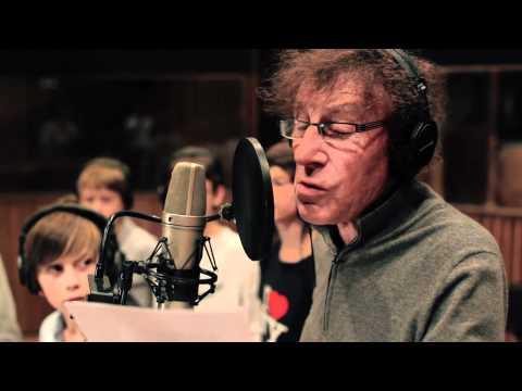 Alain Souchon - Le jour et la nuit (en studio)