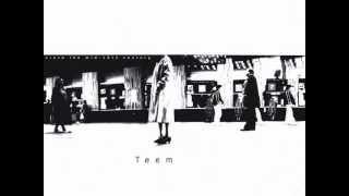 Teem - Goeiemorgen (audio)