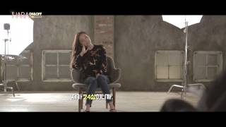 HARA ON&OFF Ep.8 Preview(Coming Up! 2015.2.23.)