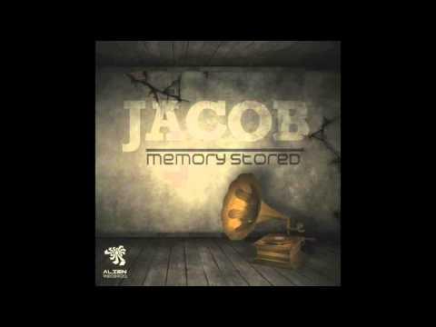 Jacob & Juiced - Eclipse (Original Mix)