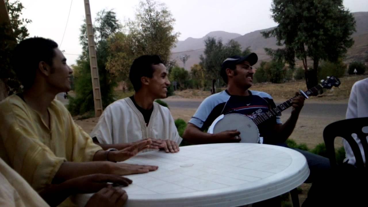 imghran 2013